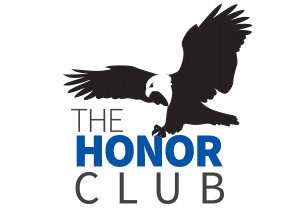 honor-club-logo4
