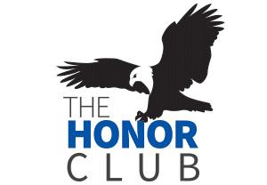 honor-club-logo4